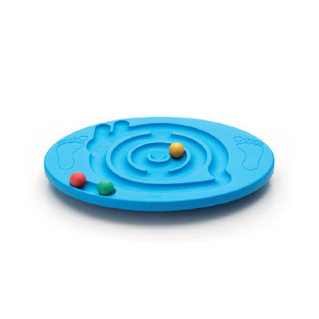 Physical and Motor Skills Development, Maze Balance Board, Each