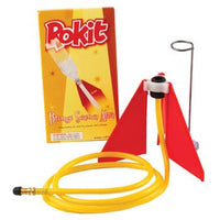 Science Experiment Kits, Water Rocket Kit, Kit