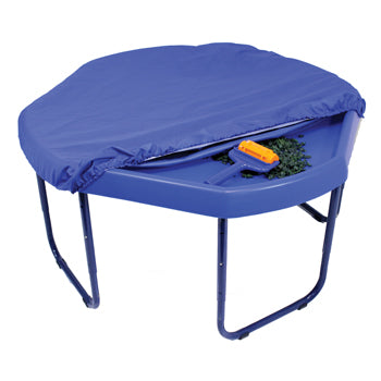 Tuff Tray, Cover Only, Each