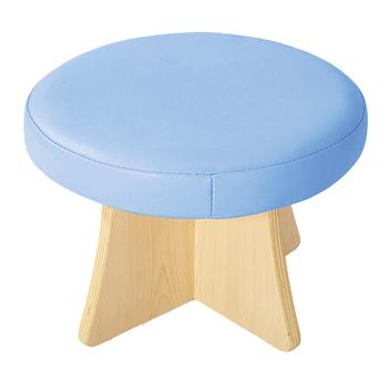 Safespace Series, Stool