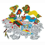 Festival Activity Packs, Chinese New Year, Pack