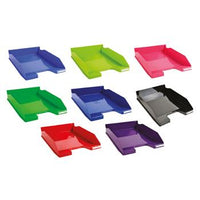 Letter Trays, Each