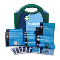 Catering First Aid Kit, Each