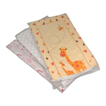 Baby Changing, Mat, Each