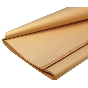 90gsm Kraft Paper, 900X1150mm, Pack of 50 Sheets
