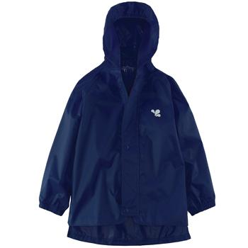 Original Jacket, Navy, Pack of 5