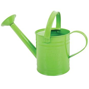 Green Watering Can, Each