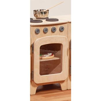 Millhouse Natural Kitchen, Cooker, Each