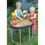 Junior Tuff Tray Set, Set