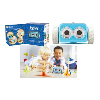 Botley The Coding Robot, Age 5+, Each