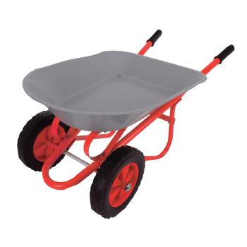 Children's Wheelbarrow, Each