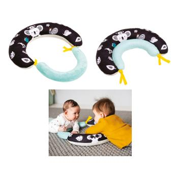 Tummy Time Pillow, Set