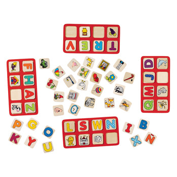 Games, Fun Learning, My Abc Game, Each