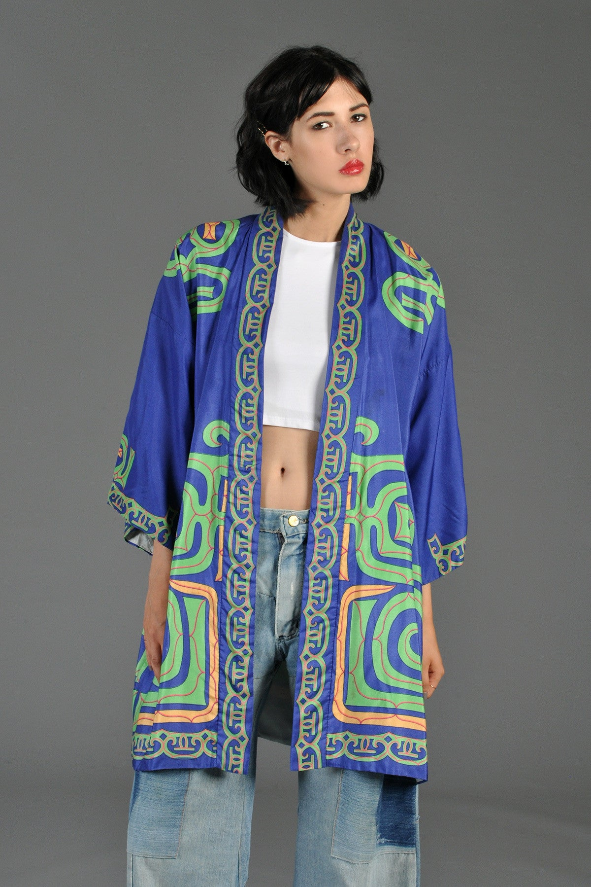 Shop for modern kimono online at Target.5% Off W/ REDcard· Same Day Store Pick-Up· Free Shipping $35+· Free ReturnsStyles: Jackets, Active wear, Maternity, Dresses, Jeans, Pants, Shirts, Shorts, Skirts.