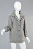 Vintage 1975 Marc Bohan for Christian Dior Haute Couture Jacket