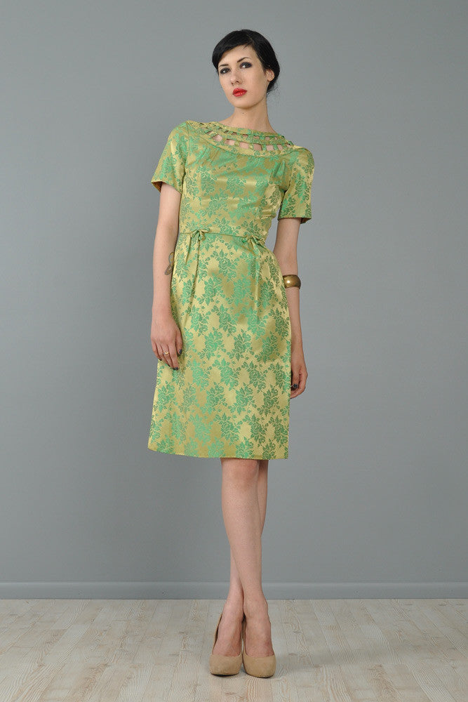Asian Cocktail Dresses