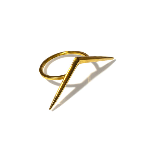 Rings – K/LLER COLLECTION