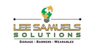 Lee Samuels Solutions