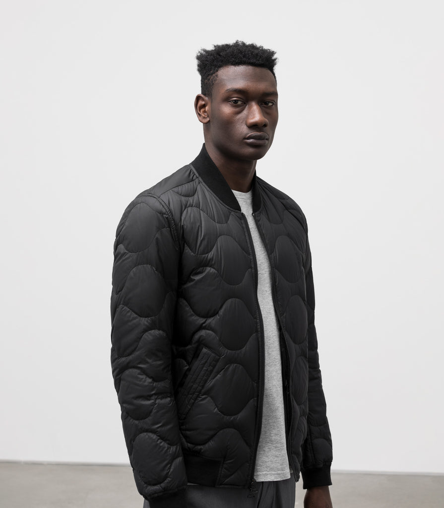 e4b9312ee outerwear | wings+horns