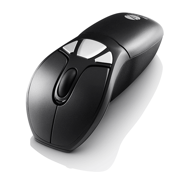 goplus 1_1024x1024_b90ec997 6dfe 4b77 a439 e009fec581fc?v=1483577310 air mouse go plus wireless rechargeable mouse gyration GoAnimate Plus at edmiracle.co