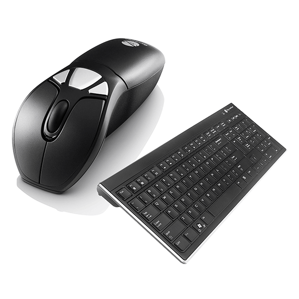 remote mouse keyboard and more for pc