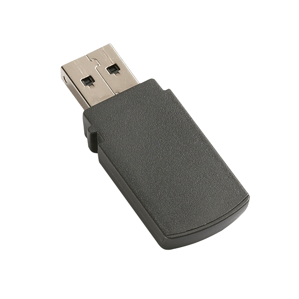 c1b290d9f53 Air Mouse Mobile USB Receiver -- 100FT - Gyration - Gyration Air Mouse  Accessories