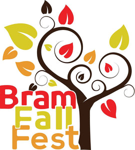 Brambleton Fall Fest!