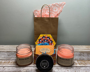 Southern Summer Gift Set