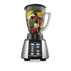 7-Speed Settings Crush Counterforms Blender