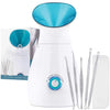 Large 3-in-1 Ionic Facial Steamer