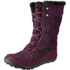 Women's Winter Waterproof Boots