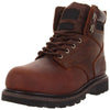 Shift Steel Toe Work Boot
