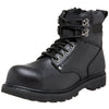 Shift 6 Steel Toe Boot