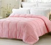 Super Oversized Down Alternative Comforter