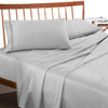 Linen Soft & Durable 4-Piece Bed Set