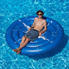 Inflatable Swimming Pool Toy Raft