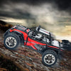 Electric Off Road Racing Car-Best Toy Car