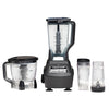 72 oz Kitchen Blender