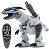 Intelligent Dinosaur Model Electric Remote Control Robot