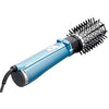 Titanium Rotating Hot Air Brush