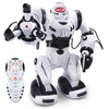 Remote Control Smart Robot Toy - Big