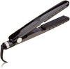 Technology Professional Straight Iron