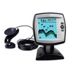 Wired LCD Sensor Fish Finder