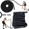Perfect Workout Training Rope for Men Women
