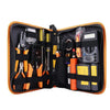 Professional Network Computer Maintenance Tool Kit