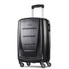 Square Full-capacity Luggage