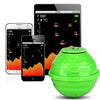 Wireless WiFi Fish Finder