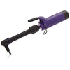 Ceramic  Curling Iron/Wand