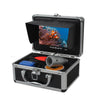 Fish Finder Sea Ice Fishing Camera