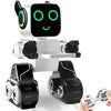 Remote Control Toy Robot For Kids